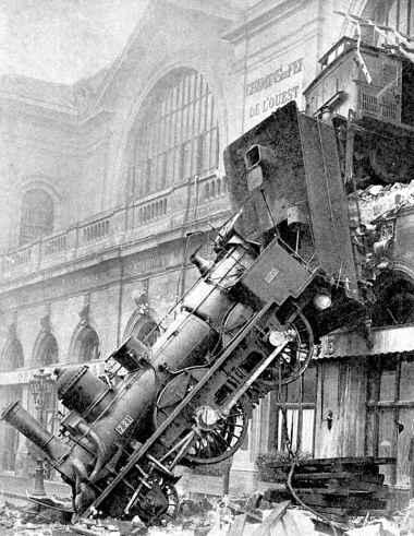 010-Unfall Montparnasse 1895