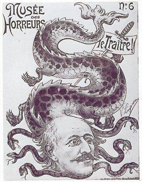 042-Dreyfus-Karikatur