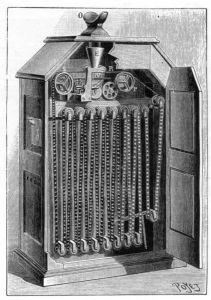 283-Kinetoscope