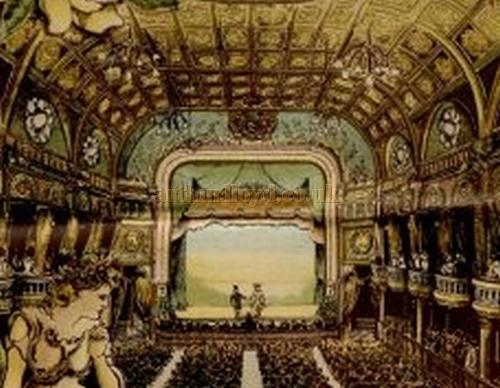 304-Brighton-Alhambra-Auditorium