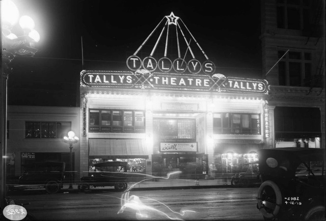 327-Tally's Electric Theater-LA 1915-cinematreasures.org