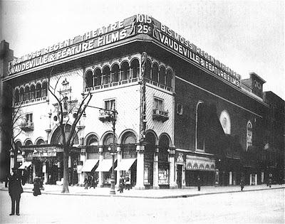 331-regent theatre-ny-1913