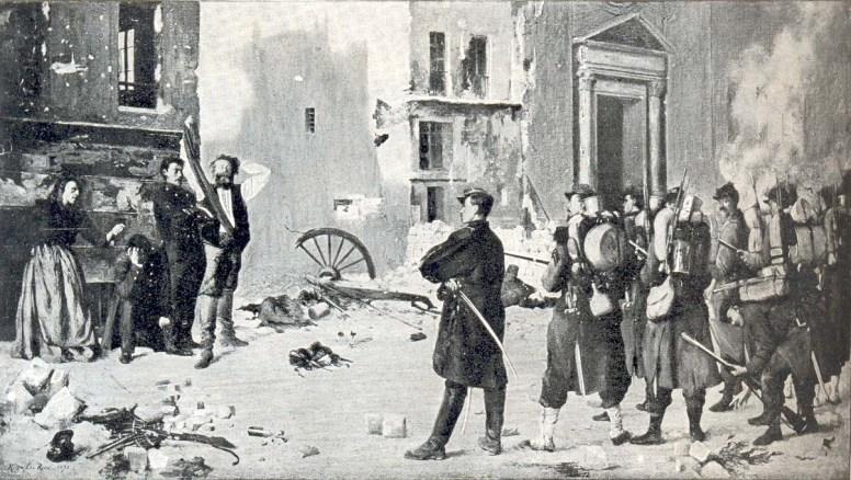 309-Pariser Commune