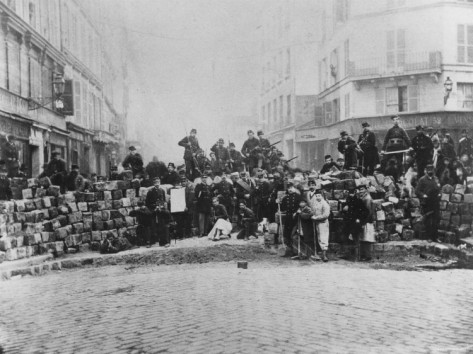 https://traumundexzess.files.wordpress.com/2013/01/311-barricade-faubourg-du-temple-commune-18-march-1871.jpg