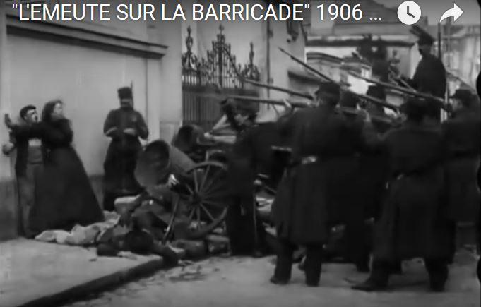 475-Guy-barricade-2