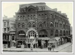 349-Star Theatre 1900