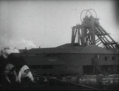 360- coal mining