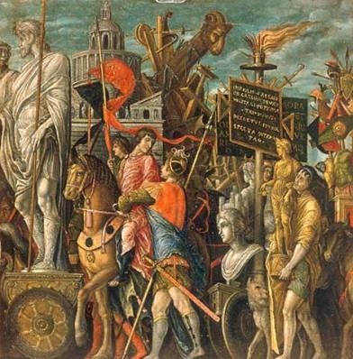 645-andrea--mantegna-triumph-of-caesar