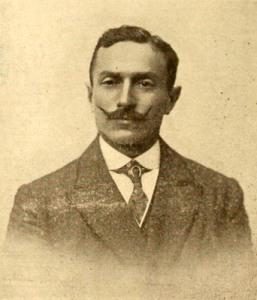 371- arturo ambrosio 1909