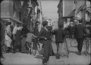 372-Rue Louis Besquel in Vincennes