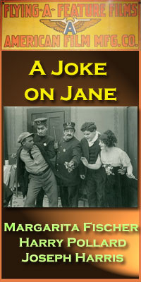 571-a-joke-on-jane