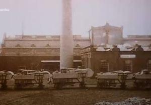598-Maschinenfabrik 1912