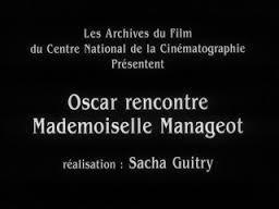 448-Oscar rencontre...