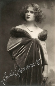 437-Lydia Quaranta