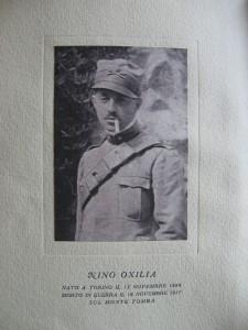 460-Oxilia