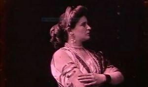 Agrippina 1911