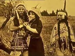648-her indian hero
