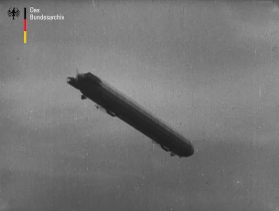 497-Zeppelin