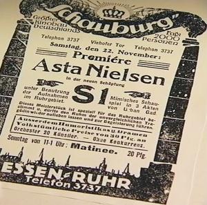 519- s1-Schauburg Essen