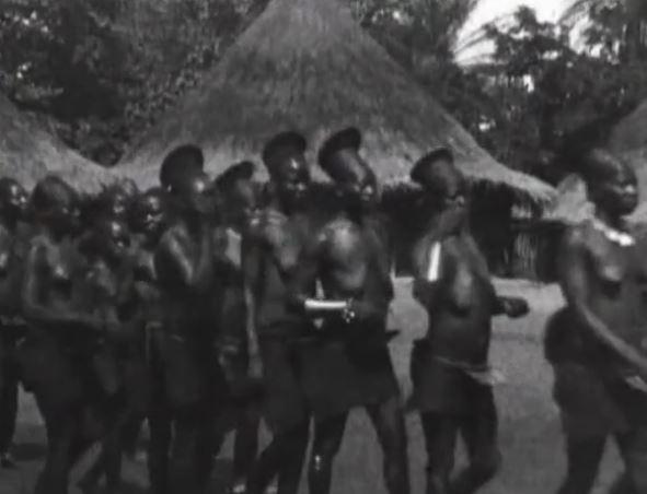 531-Congo