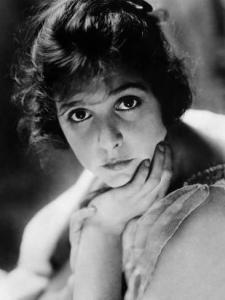 554-Norma Talmadge