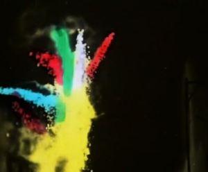 579-Colours